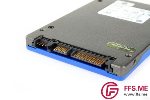 SATA3.0固态硬盘
