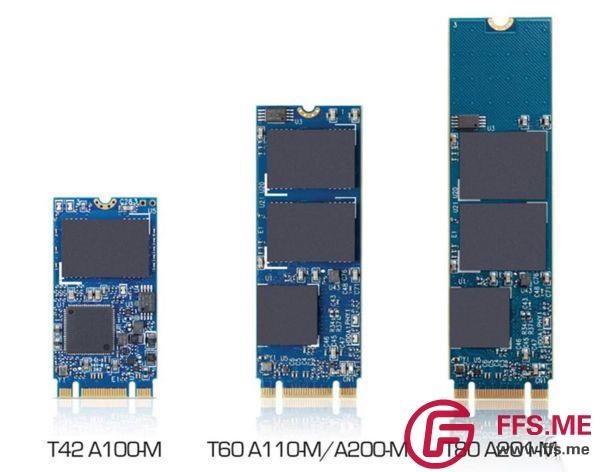 M.2接口固态硬盘