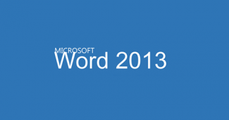 Word教程·为文档建立导航
